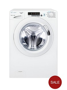 candy-grando-vita-gvs-1672d3nbsp7kgnbspload-1600-spin-washing-machine-with-smart-touch-white