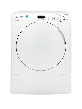 candy-smart-csv9lf-9kgnbspload-vented-sensor-tumble-dryer-with-smart-touch-white