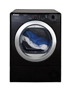 candy-grand-onbspvita-smart-gvsc10dcgb-10kgnbspcondenser-tumble-dryer-blackchrome