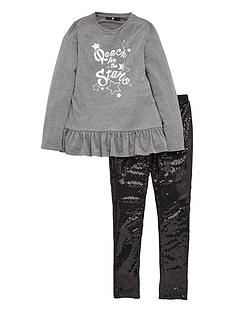 v-by-very-frill-tee-amp-sequin-legging-set