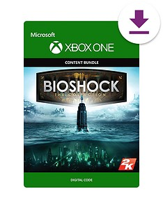 xbox-bioshock-the-collection-digital-download