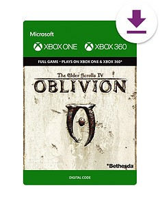 xbox-oblivion-digital-download