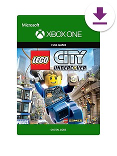 xbox-lego-city-undercover-digital-download