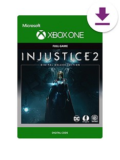 xbox-injustice-2-deluxe-edition-digital-download