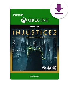 xbox-injustice-2-ultimate-edition-digital-download