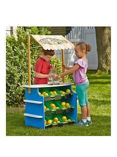 melissa-doug-melissa-amp-doug-grocery-store-lemonade-stand
