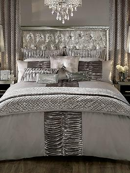 Kylie Minogue Kylie Minogue Atmosphere Duvet Cover Picture