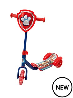 paw-patrol-3-wheel-scooter