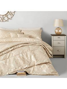 rachel-jacquard-complete-bedding-set-includes-duvet-cover-set-bedspread-throw-and-cushion-pair