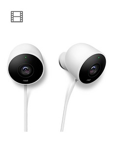 nest-cam-outdoor-security-camera-2-pack