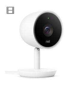nest-cam-iq-indoor-security-camera