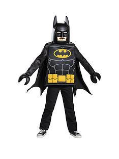 lego-batman-batman-lego-movie-classic-costume