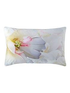 ted-baker-ted-baker-gardinia-housewife-pillowcase-pair