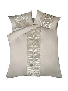 Duvet Cover Sets | Shop Duvet Cover Sets | Littlewoods.com