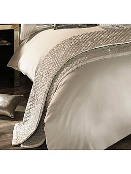 kylie-minogue-atmosphere-mirella-bedspread-throw