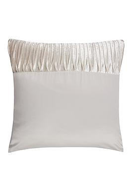kylie-minogue-atmosphere-square-pillowcase
