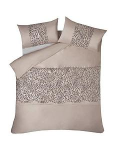 kylie-minogue-helene-100-cotton-percale-200-thread-count-duvet-cover