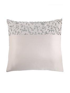 kylie-minogue-helene-square-pillowcase