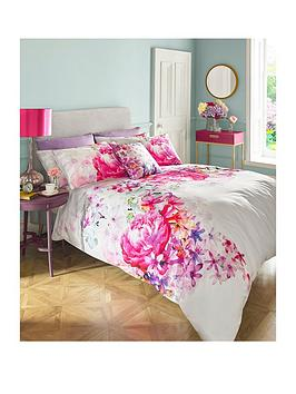 lipsy-bright-peony-100-cotton-180-thread-count-duvet-cover-set