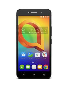 alcatel-a2-xl-3g-gold