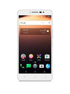 alcatel-a3-xl-4g-white-amp-blue