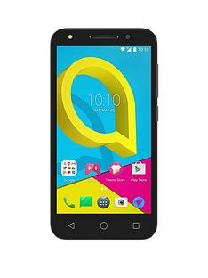 alcatel-u5-4g-black-amp-grey