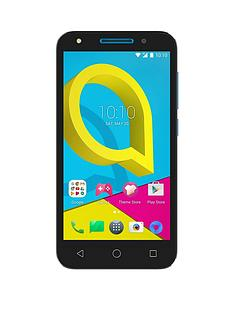 alcatel-u5-4g-black-amp-blue