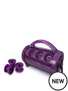 glamoriser-glamour-rollers