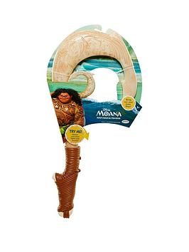 disney-moana-mauis-magical-fish-hook