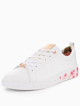 ted baker shoes sneakers trainers on biggest loser 2018 music