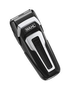 wahl-ultima-shaver-plus