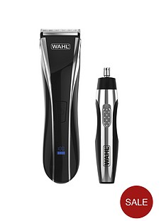 wahl-lithium-ultimate-clipper-kit-cordcordless