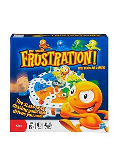 hasbro-frustration-game