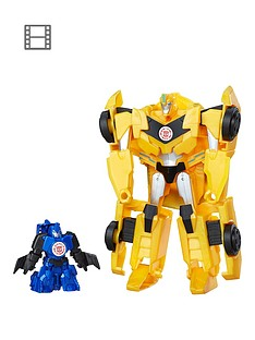 transformers-rid-combiner-force-activator-combiners-bumblebee-and-stuntwing