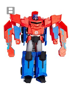 transformers-robots-in-disguise-combiner-force-3-step-changer-optimus-prime