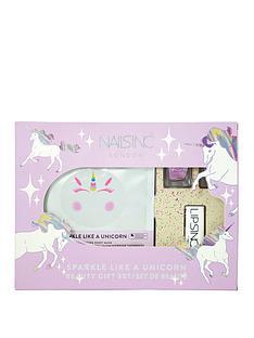 nails-inc-sparkle-like-a-unicorn