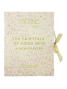 nails-inc-face-inc-by-nails-inc-the-fairytale-of-good-skin