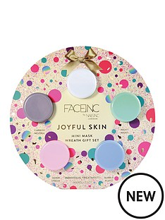 nails-inc-face-inc-by-nails-inc-masking-all-the-way-gift-set