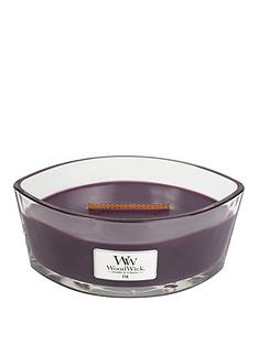 woodwick-hearthwick-candle-ndash-fig