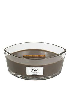 woodwick-hearthwick-candle-oudwood