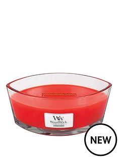 woodwick-hearthwick-candle-ndash-crimson-berries