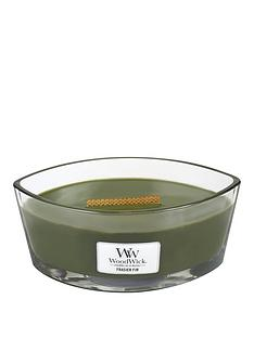woodwick-hearthwick-candle-ndash-frasier-fir