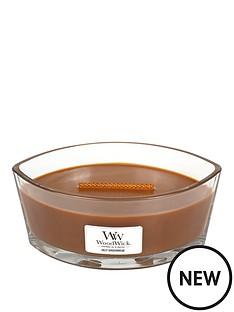 woodwick-hearthwick-candle-jolly-gingerbread