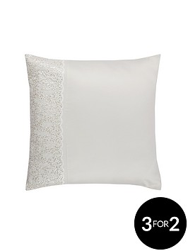 kylie-minogue-darcey-square-pillowcase