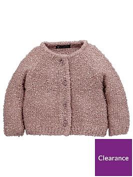 mini-v-by-very-baby-girls-soft-pink-knit-cardigan