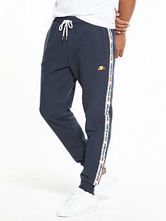 ellesse-birago-taped-track-pants