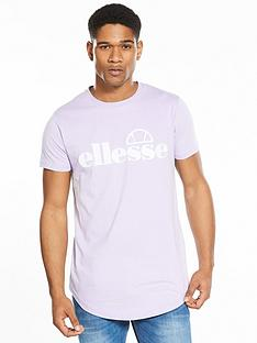 ellesse-paciolo-fitted-t-shirt
