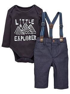 mini-v-by-very-baby-boys-slogan-bodysuit-trousers-amp-braces