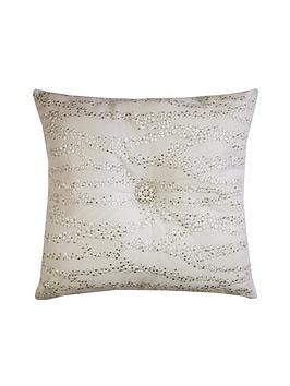 kylie-minogue-darcey-embellished-cushion