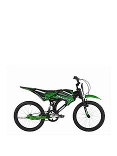 sonic-mx200-moto-x-boys-bike